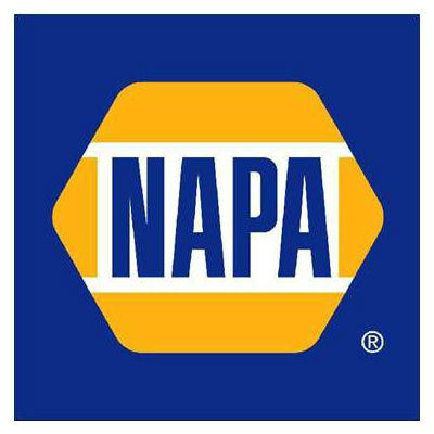 ACE_NAPA_Brands