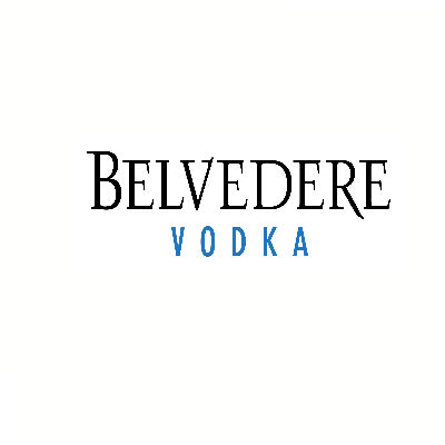 Alcohol_Brands